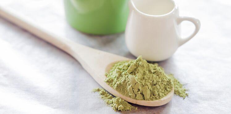 Chlorella : la détox par les algues