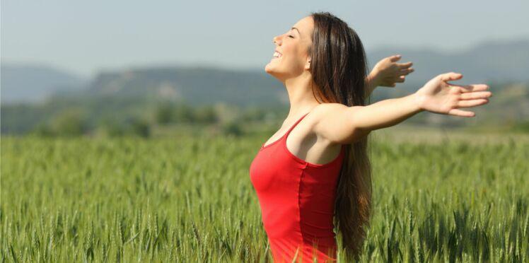 Cohérence cardiaque : pour lutter contre l'anxiété et le stress
