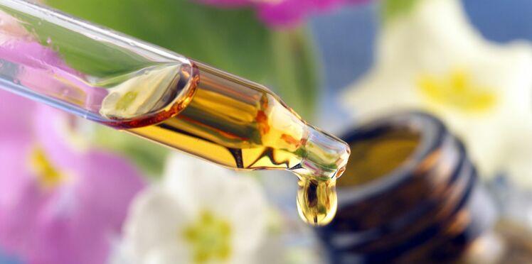 Aromathérapie : comment lutter contre la fatigue grâce aux huiles essentielles