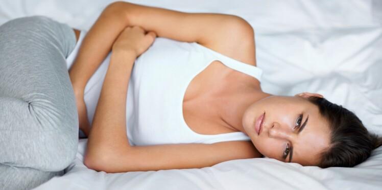 Traiter la constipation avec les médecines douces