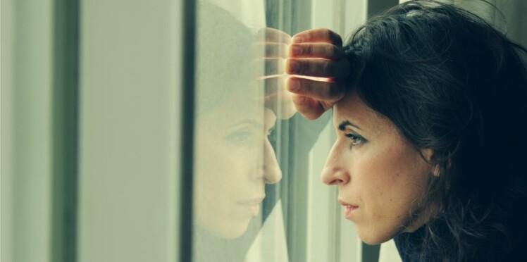 Déprime et anxiété: l'ordonnance douce