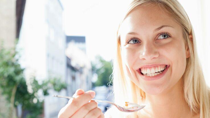 Les clés d'une bonne digestion grâce à la naturopathie