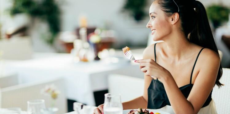 3 conseils de naturo pour améliorer la digestion