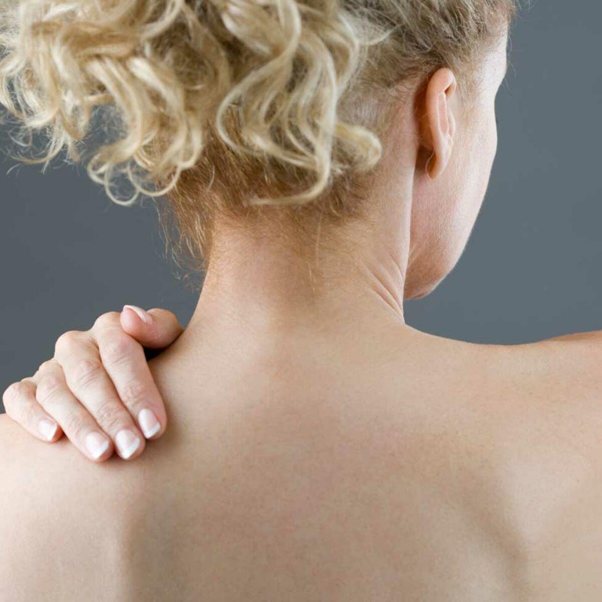Cum se tratează crăpăturile articulațiilor - Toate fisurile articulare provoacă tratament