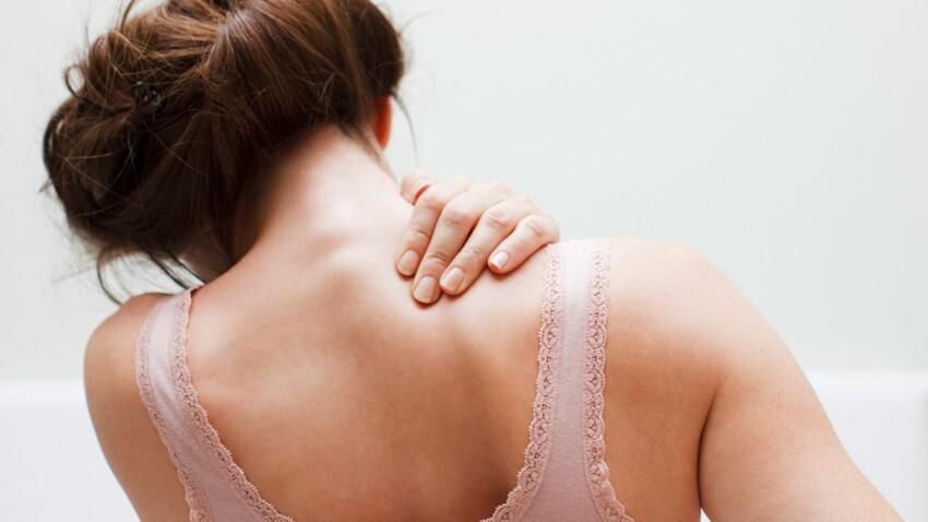 Douleurs articulaires ou musculaires : nos meilleures remèdes à faire soi-même
