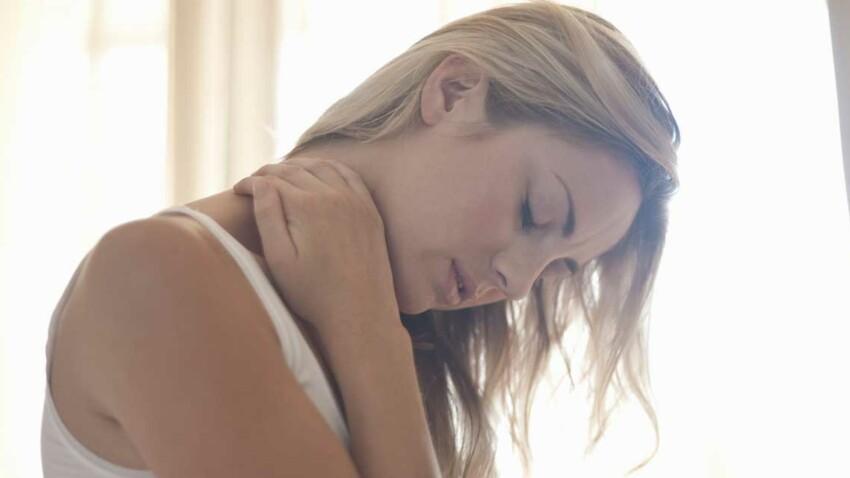Douleurs : de nouvelles solutions douces