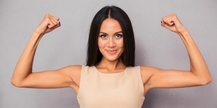 5 exercices de sophrologie pour retrouver confiance en soi