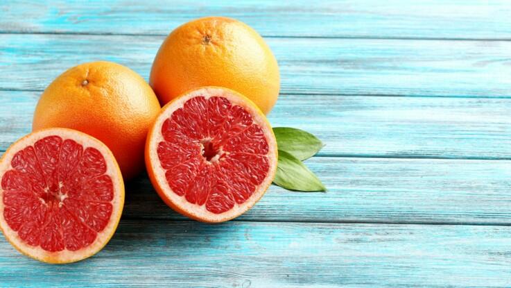 Extrait de pépins de pamplemousse : l'ingrédient miracle multi-usages