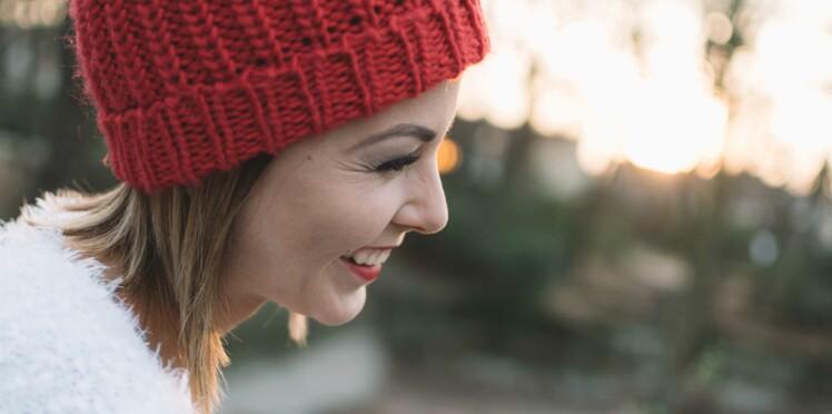 Comment lutter naturellement contre la fatigue de l'hiver ?