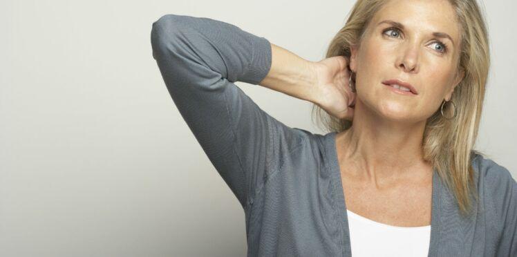 Fibromyalgie : l'hypnose pour réduire les symptômes