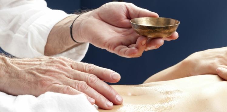 Le foie : un organe au centre de la médecine traditionnelle chinoise