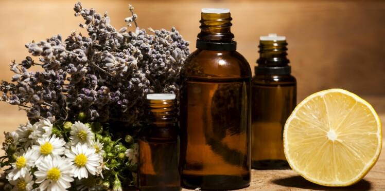 Grippe, gastro : on agit vite avec les médecines douces