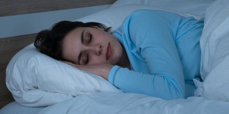 Comment retrouver le sommeil grâce à l'homéopathie