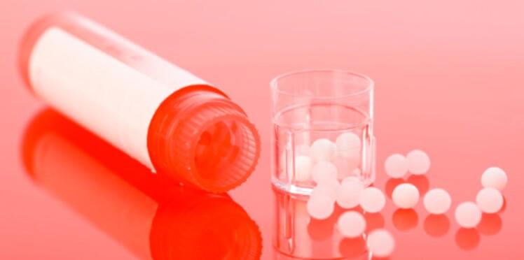 Puis-je prendre de l'homéopathie si je suis diabétique ?
