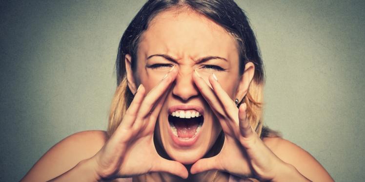 L'homéopathie pour soigner les troubles de la voix