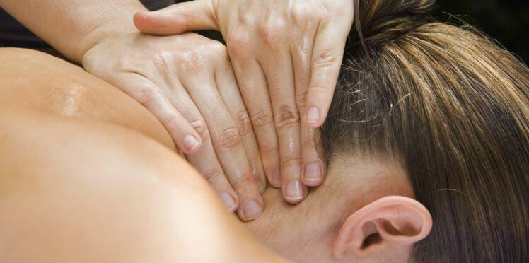 L'huile de magnésium marin, contre la fatigue, le stress et les douleurs musculaires