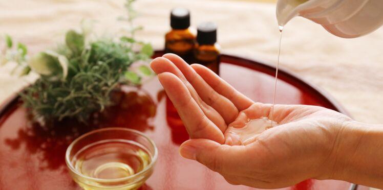 Système immunitaire : 6 huiles essentielles efficaces pour booster ses défenses
