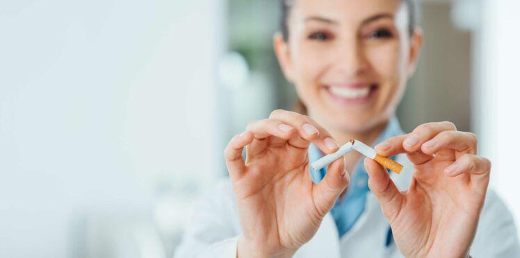 Sevrage tabagique : comment se déroule une séance d'hypnose pour arrêter de fumer ?