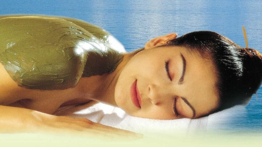 Insomnie : j'ai testé la cure stress et sommeil