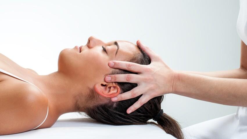 L'ostéo-énergétique pour rééquilibrer le corps et l'esprit