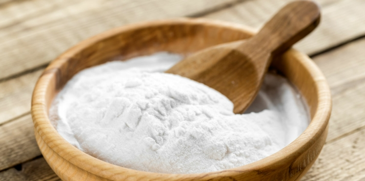 Le bicarbonate de soude : un allié pour la peau