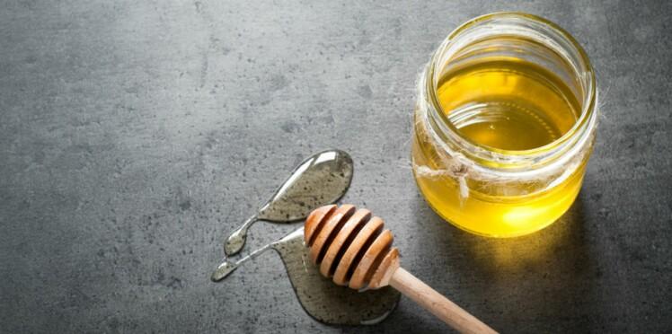 Le miel de châtaignier : l'allié d'une bonne circulation