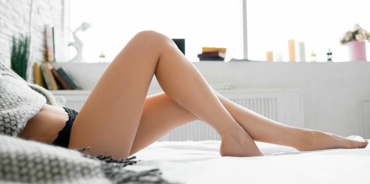 Varices, jambes lourdes... 3 astuces pour ne plus jamais avoir mal aux jambes !