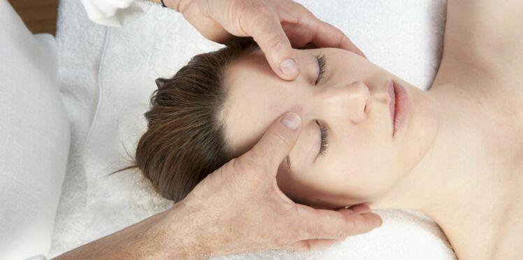 Maux de tête : les solutions douces pour les soulager