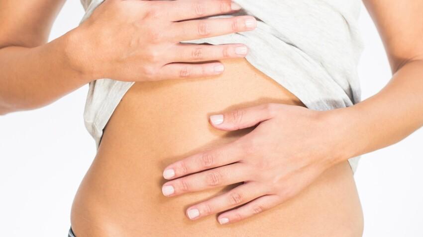 Troubles digestifs : les médecines douces à la rescousse