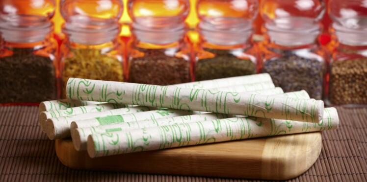 Découvrez la médecine traditionnelle japonaise