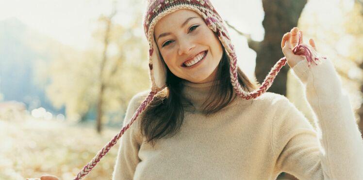 15 remèdes naturels anti-fatigue
