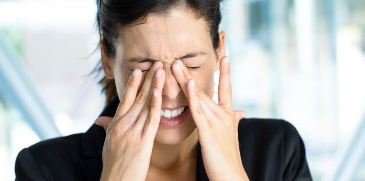 Conjonctivite : les médecines douces nous font de l'oeil