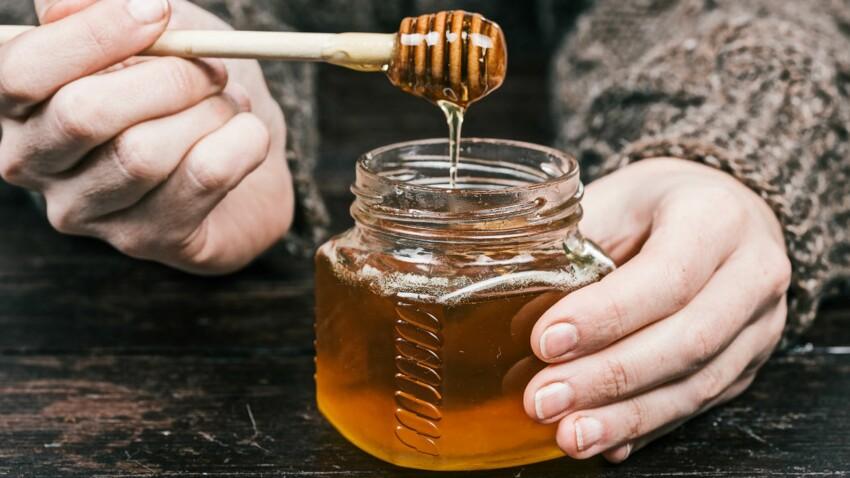 Miel d'eucalyptus: quels sont ses bienfaits santé?