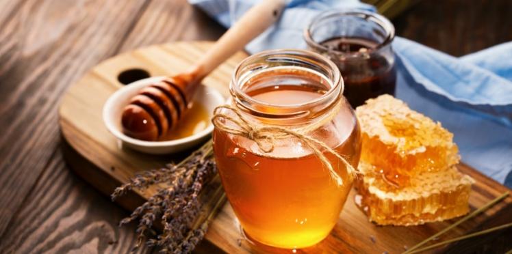 Miel : comment en faire un allié santé ?