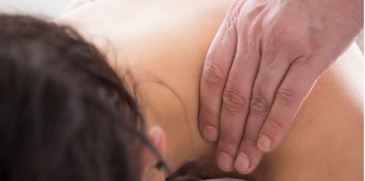 Ostéopathe : que peut-il pour moi ?