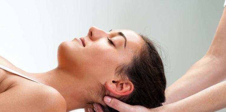 L'ostéopathie : cette médecine manuelle soigne tout ou presque