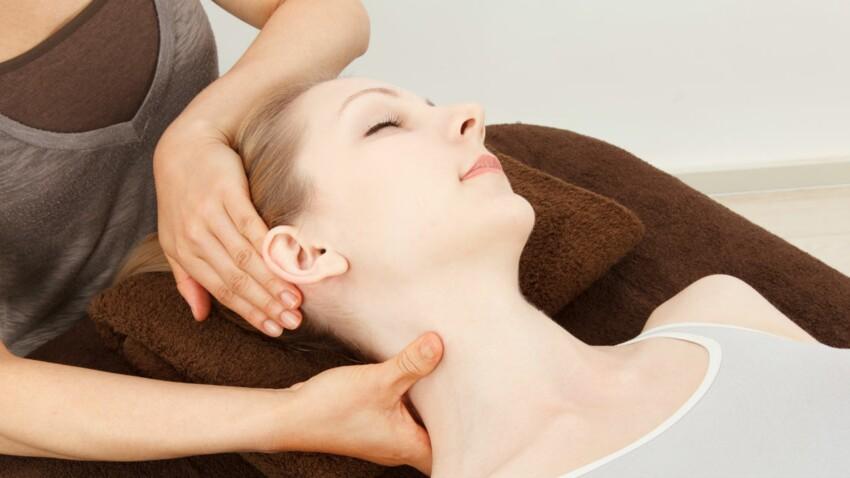 L'ostéopathie, une solution contre les acouphènes