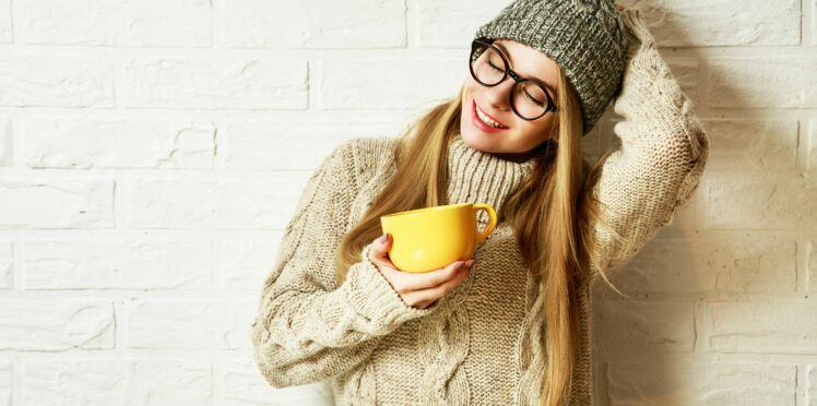 Phytothérapie: 10 infusions naturelles pour calmer une bronchite