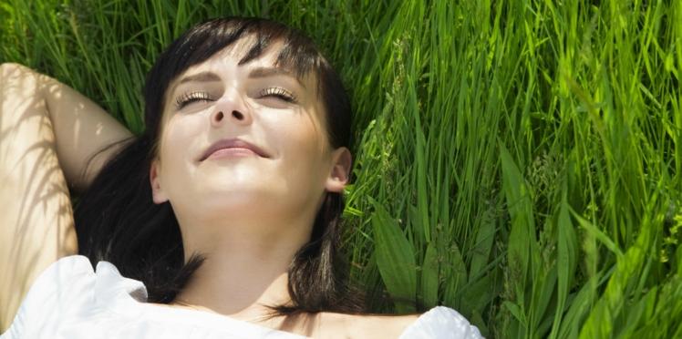 Phytothérapie : les meilleures plantes pour retrouver le sommeil
