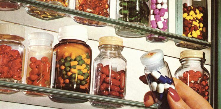 Plantes et médicaments : attention aux mauvais cocktails