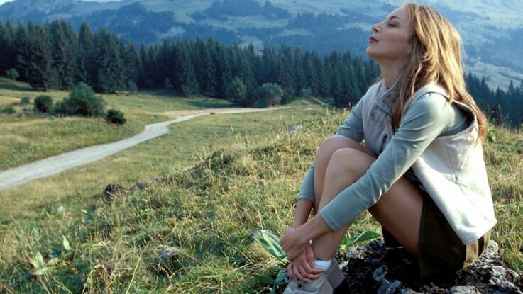 Mieux respirer grâce à la naturopathie (vidéo)