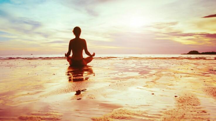 Pour tenir les bonnes résolutions, les médecines douces peuvent nous aider