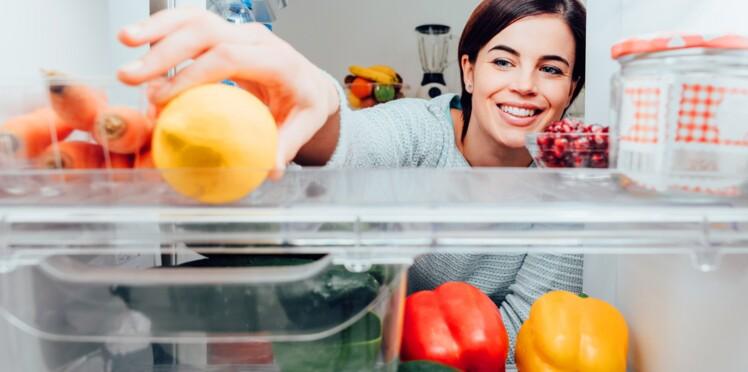 Remèdes de grands-mères : 10 ingrédients à piquer en cuisine pour se soigner