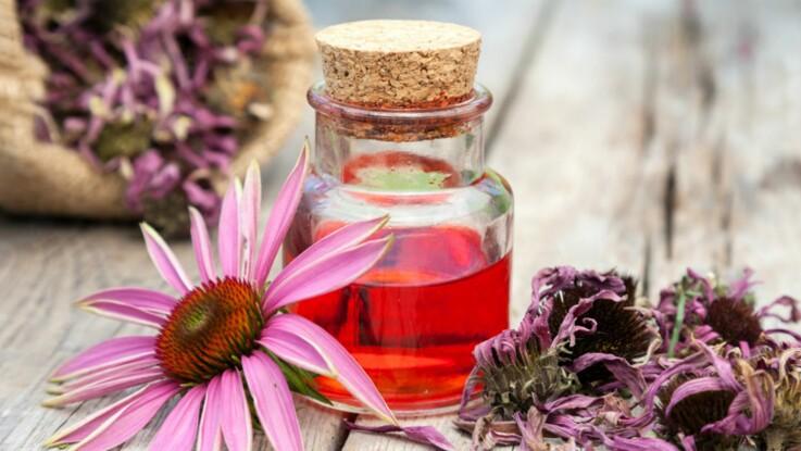 27 remèdes naturels pour améliorer le quotidien