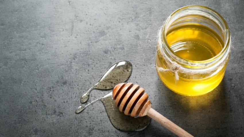 11 remèdes naturels pour soigner les maux de l'été
