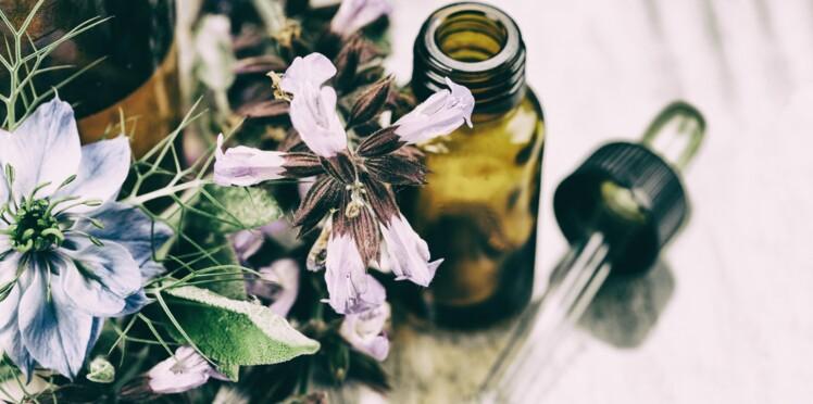 10 remèdes naturels pour soigner les urgences du quotidien