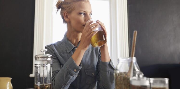 20 conseils pour se soigner sans médecin