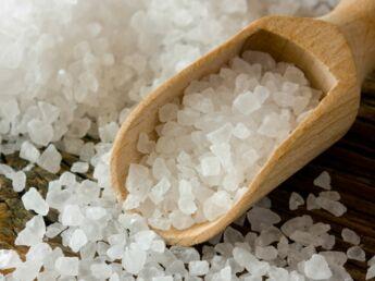 Les atouts du silicium sur ma santé