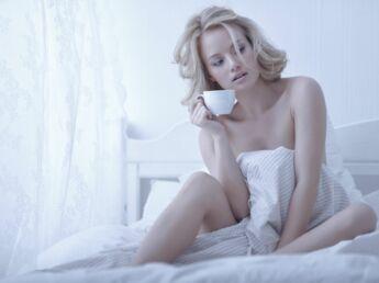 Bien dormir : l'ordonnance naturelle, cas par cas