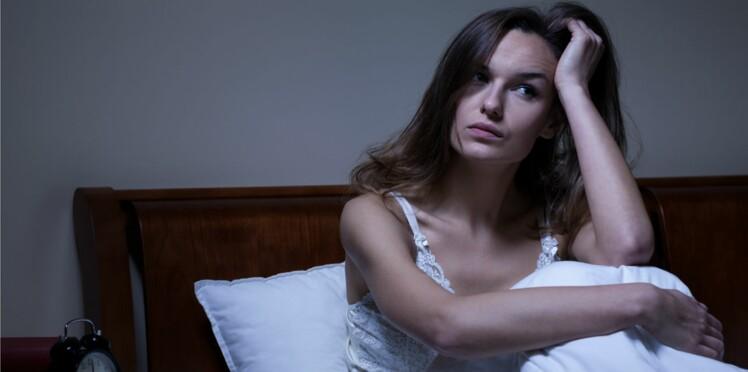 Les solutions douces pour retrouver le sommeil